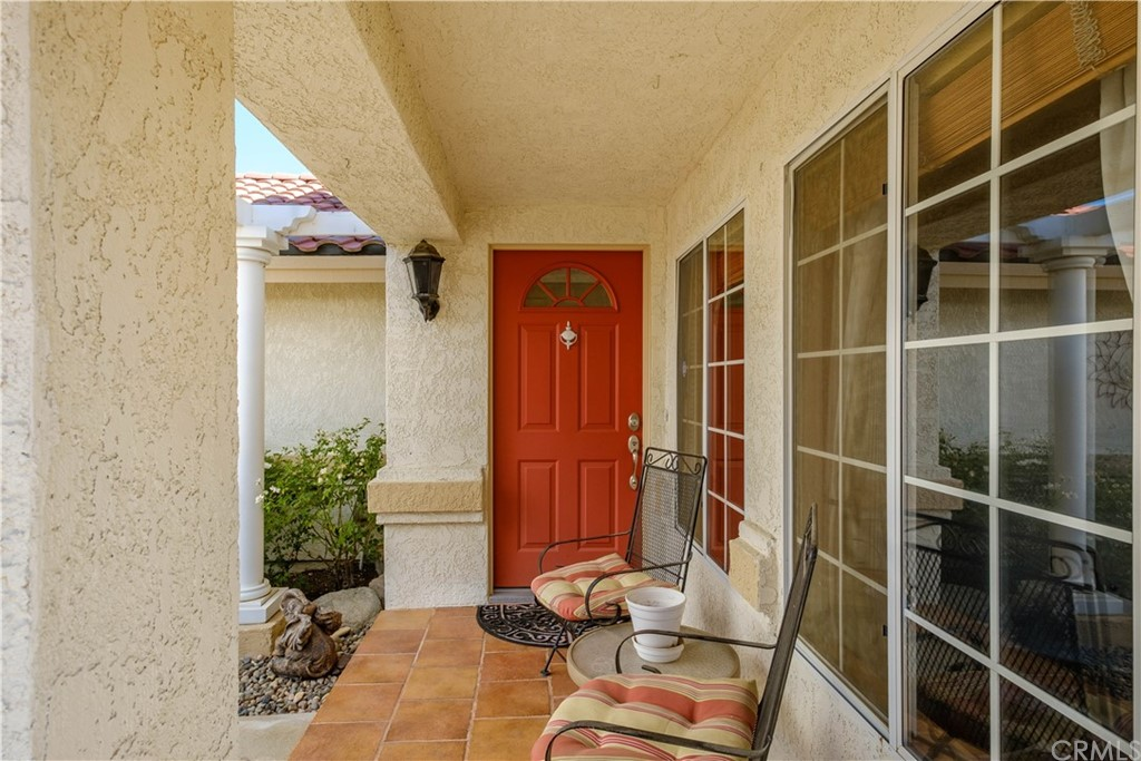 14131 Montecito Drive Property Photo 2