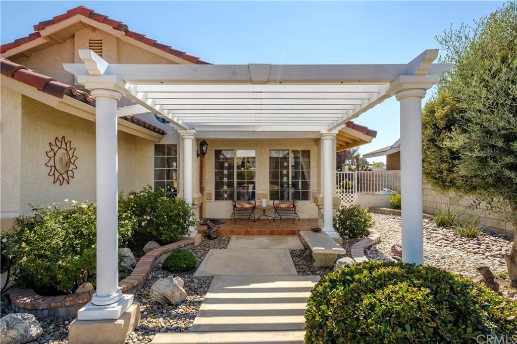 14131 Montecito Drive Property Photo 4