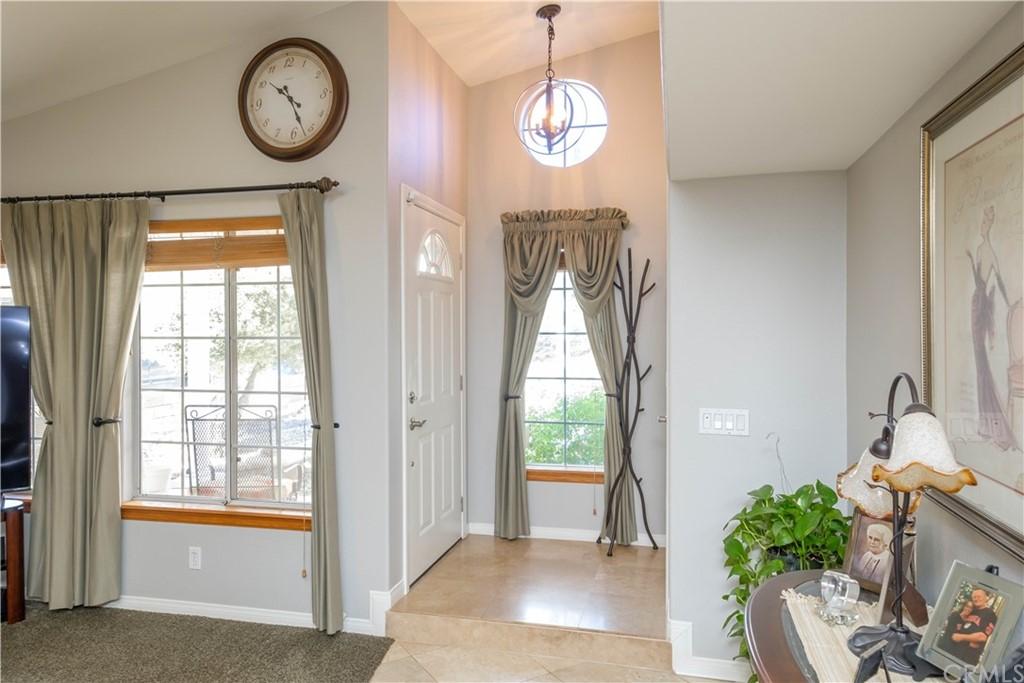 14131 Montecito Drive Property Photo 5