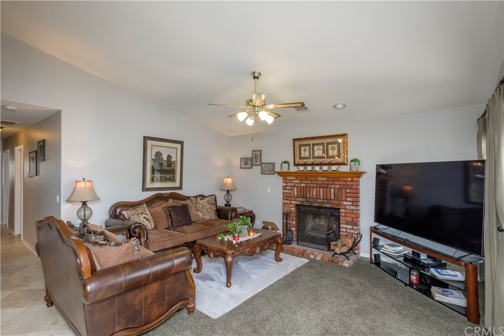 14131 Montecito Drive Property Photo 6
