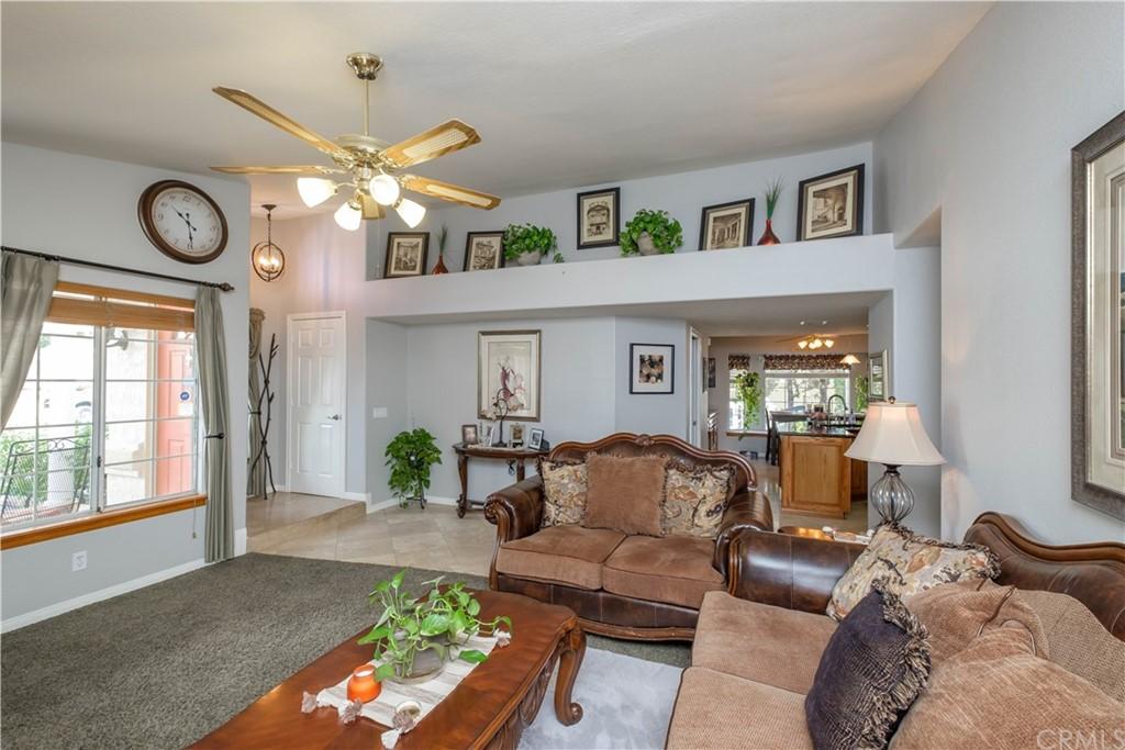 14131 Montecito Drive Property Photo 7