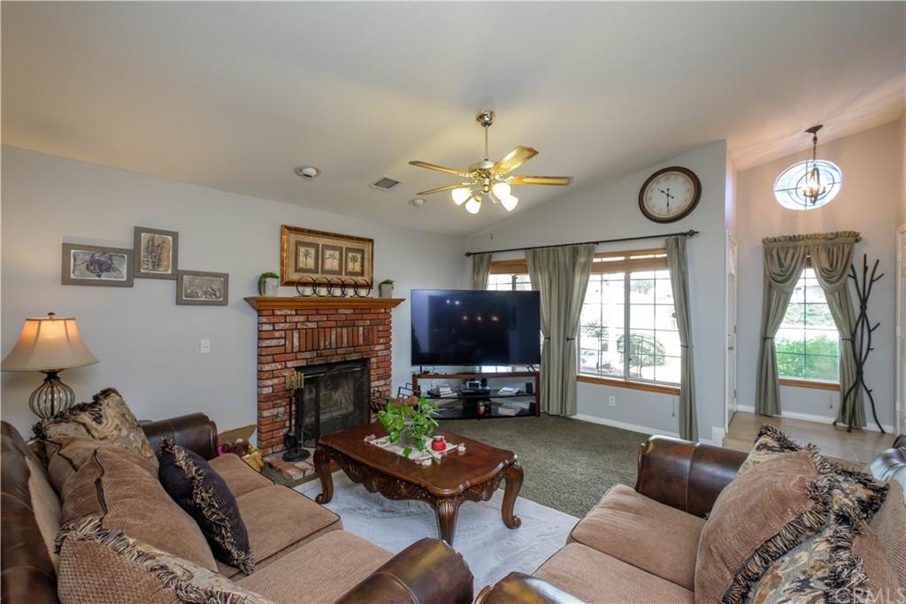 14131 Montecito Drive Property Photo 8