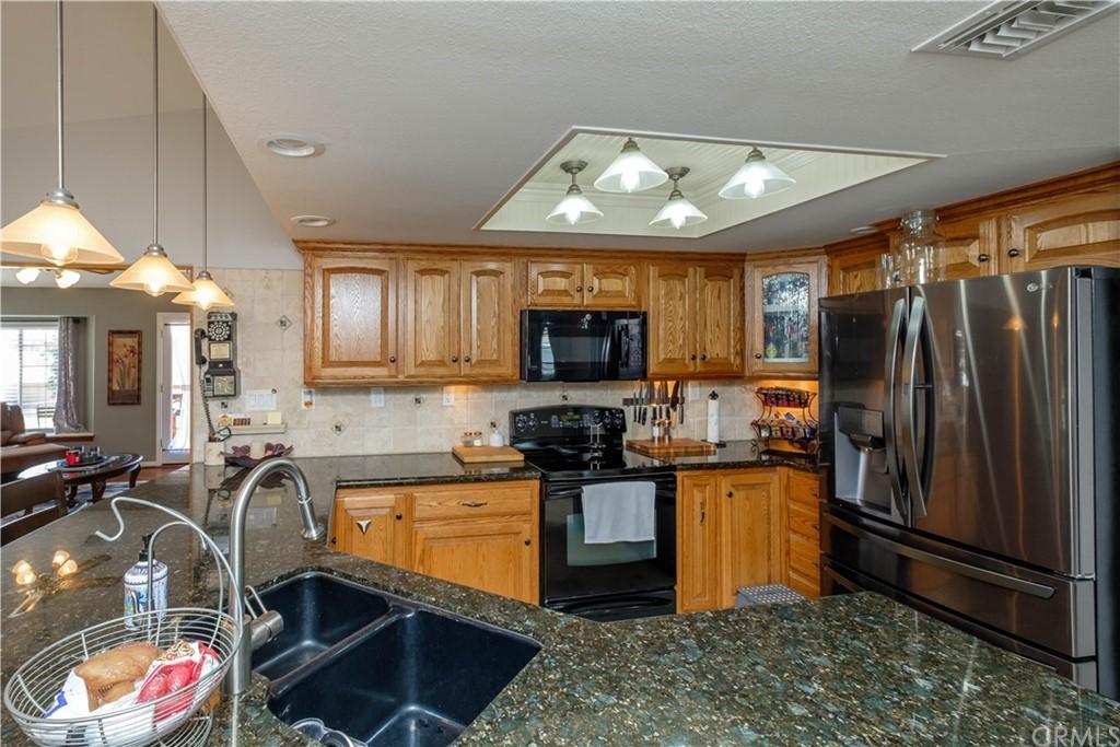 14131 Montecito Drive Property Photo 10