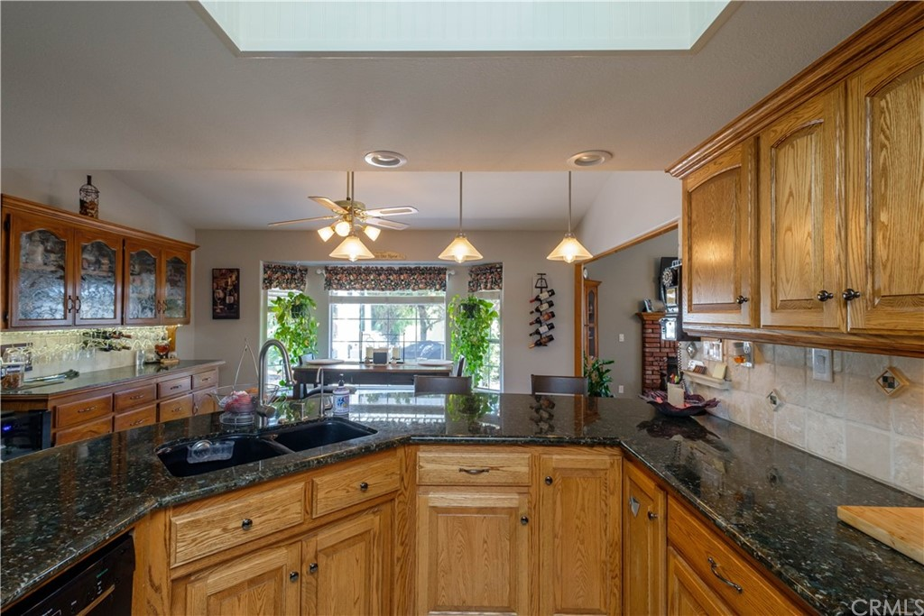 14131 Montecito Drive Property Photo 13