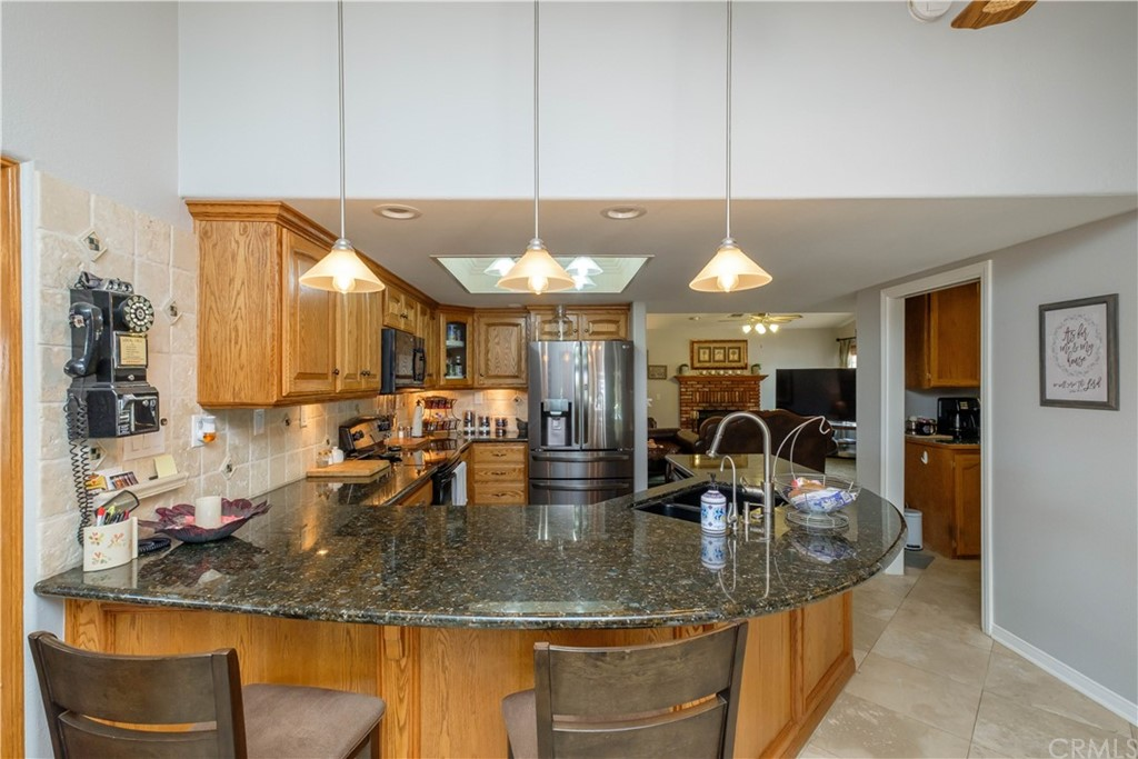 14131 Montecito Drive Property Photo 15