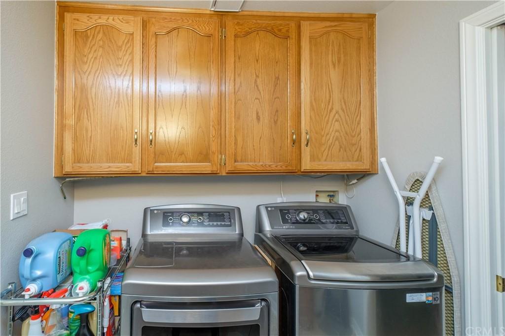 14131 Montecito Drive Property Photo 20