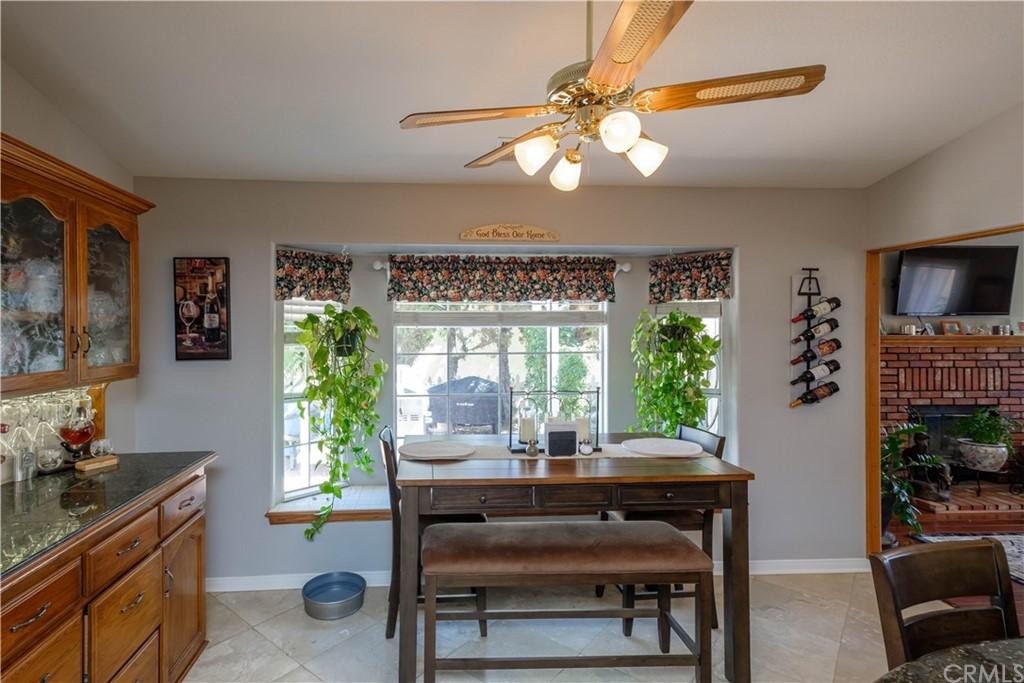 14131 Montecito Drive Property Photo 21