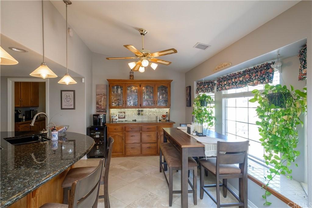 14131 Montecito Drive Property Photo 22