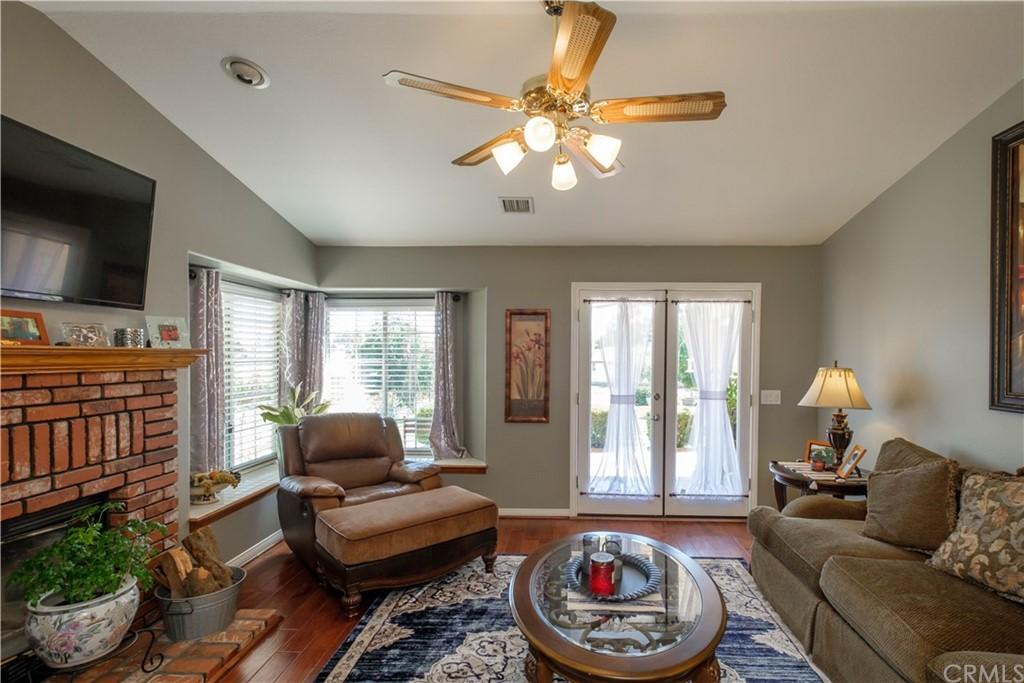 14131 Montecito Drive Property Photo 23