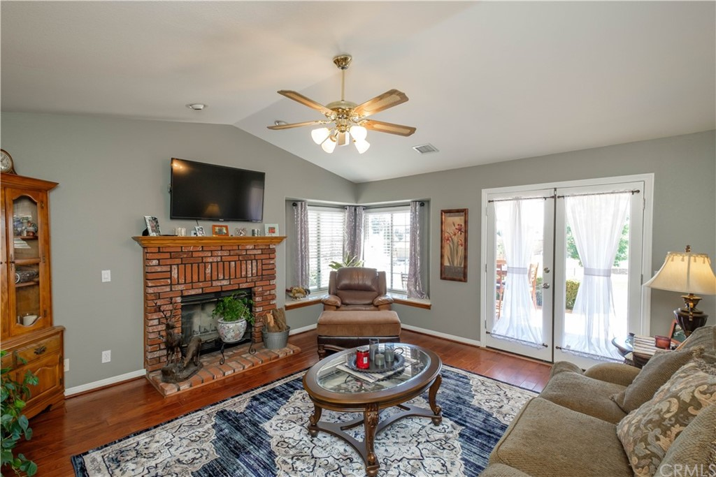 14131 Montecito Drive Property Photo 24