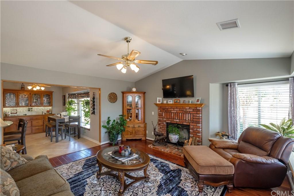 14131 Montecito Drive Property Photo 25