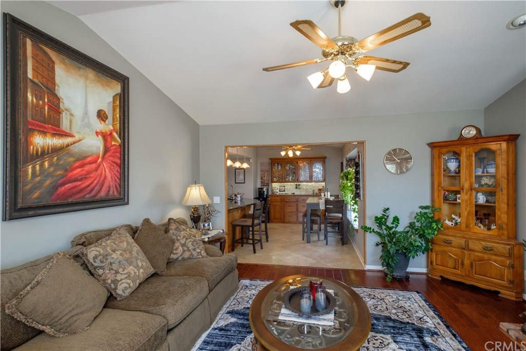 14131 Montecito Drive Property Photo 26