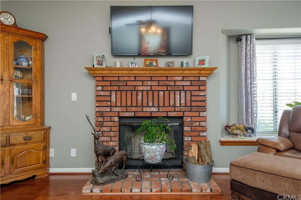 14131 Montecito Drive Property Photo 27