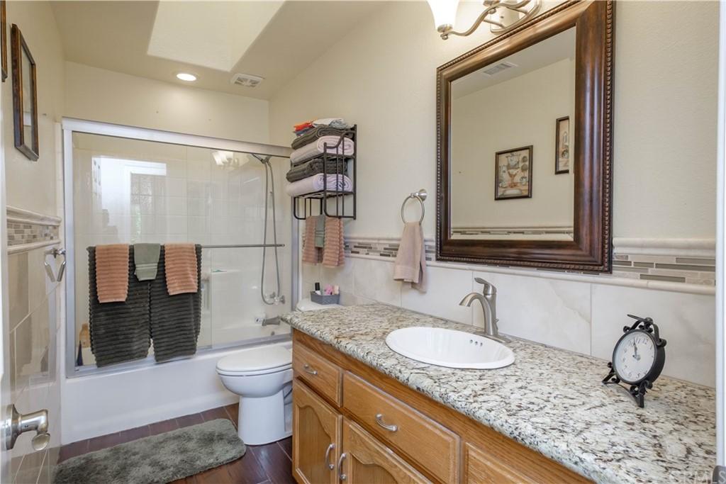 14131 Montecito Drive Property Photo 28