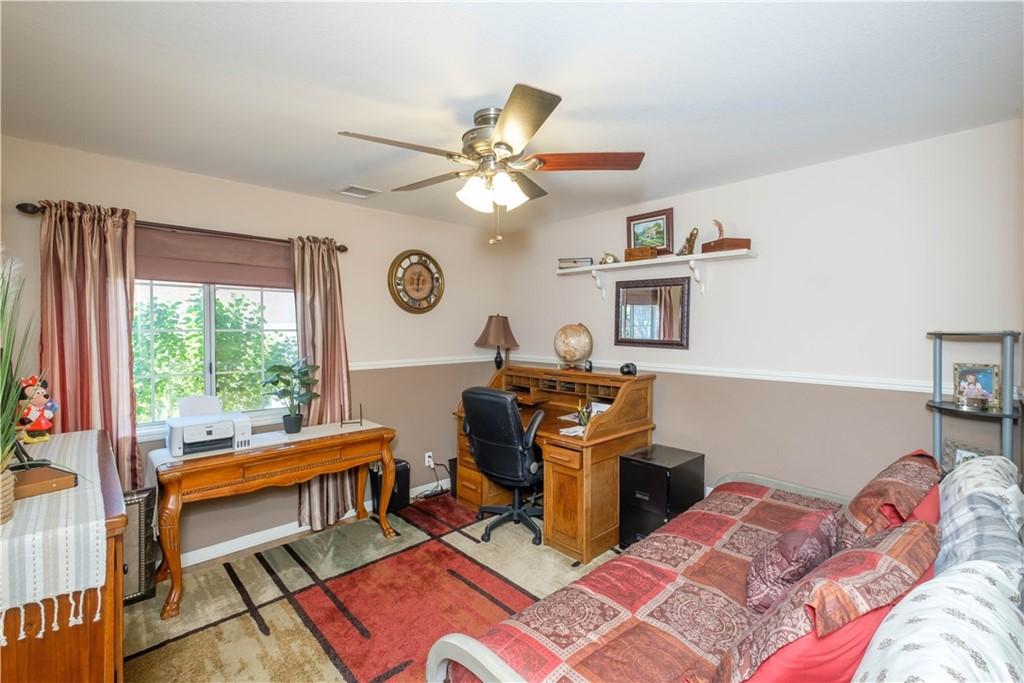 14131 Montecito Drive Property Photo 29