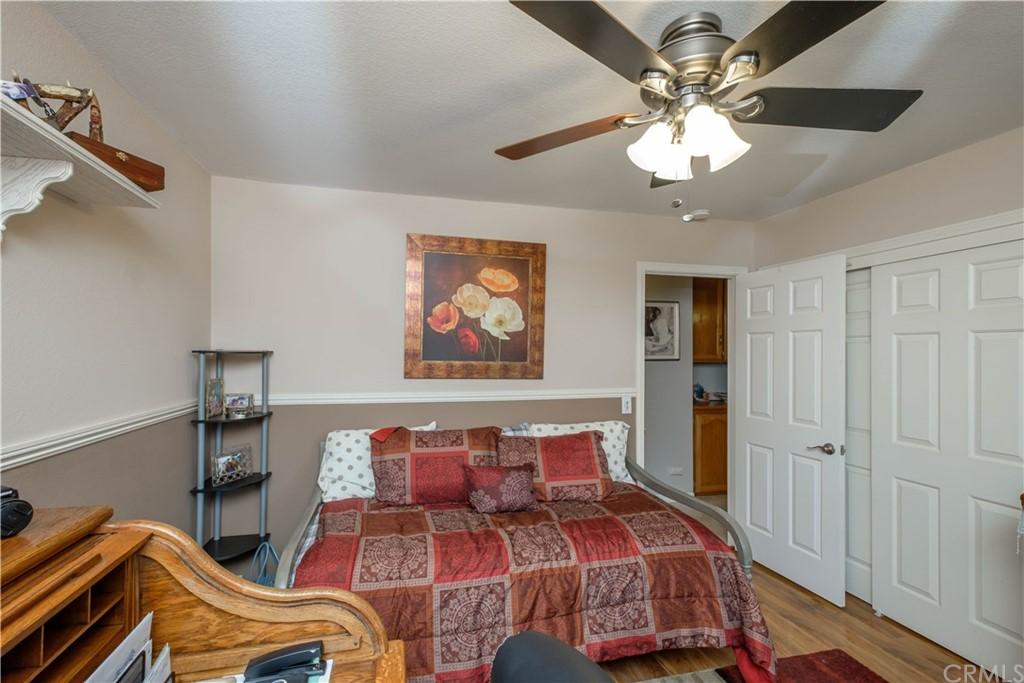 14131 Montecito Drive Property Photo 30