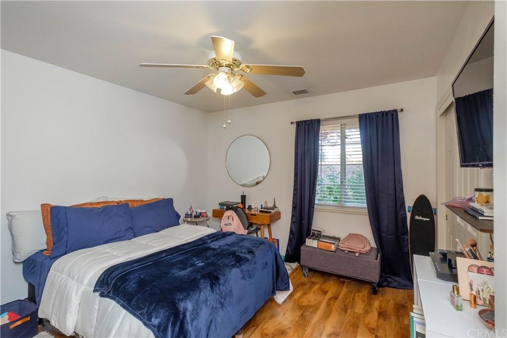 14131 Montecito Drive Property Photo 31