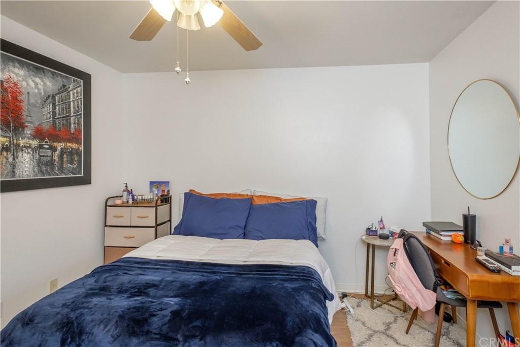 14131 Montecito Drive Property Photo 32