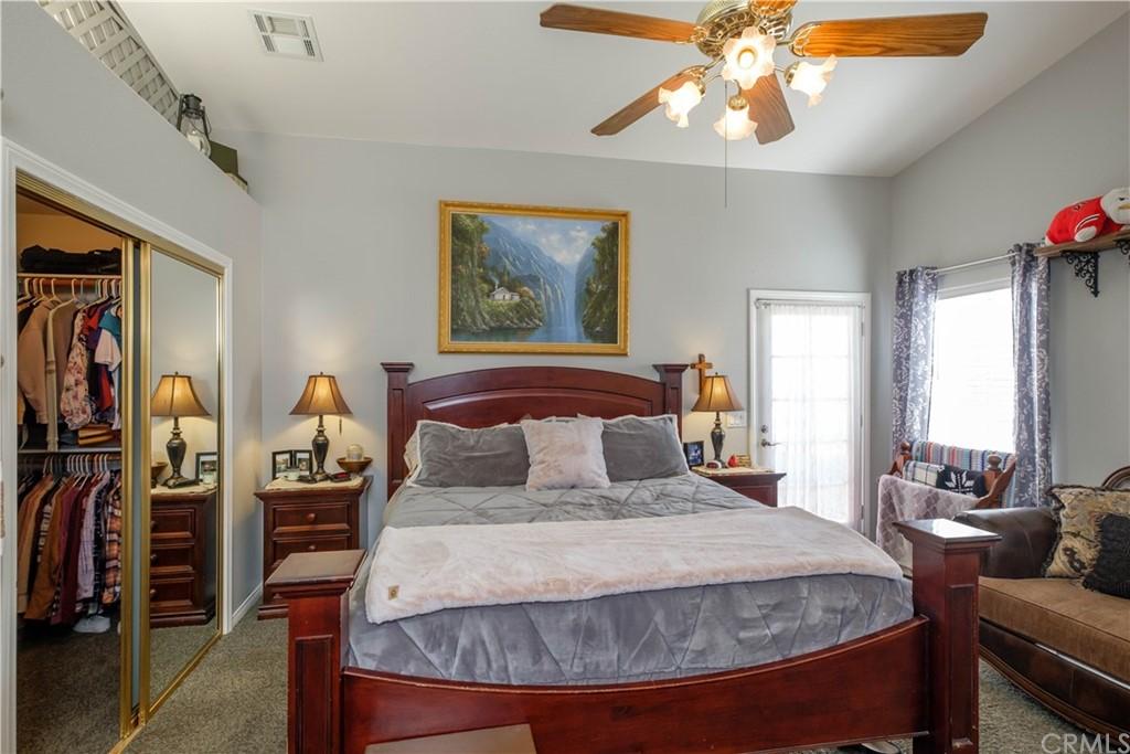 14131 Montecito Drive Property Photo 33