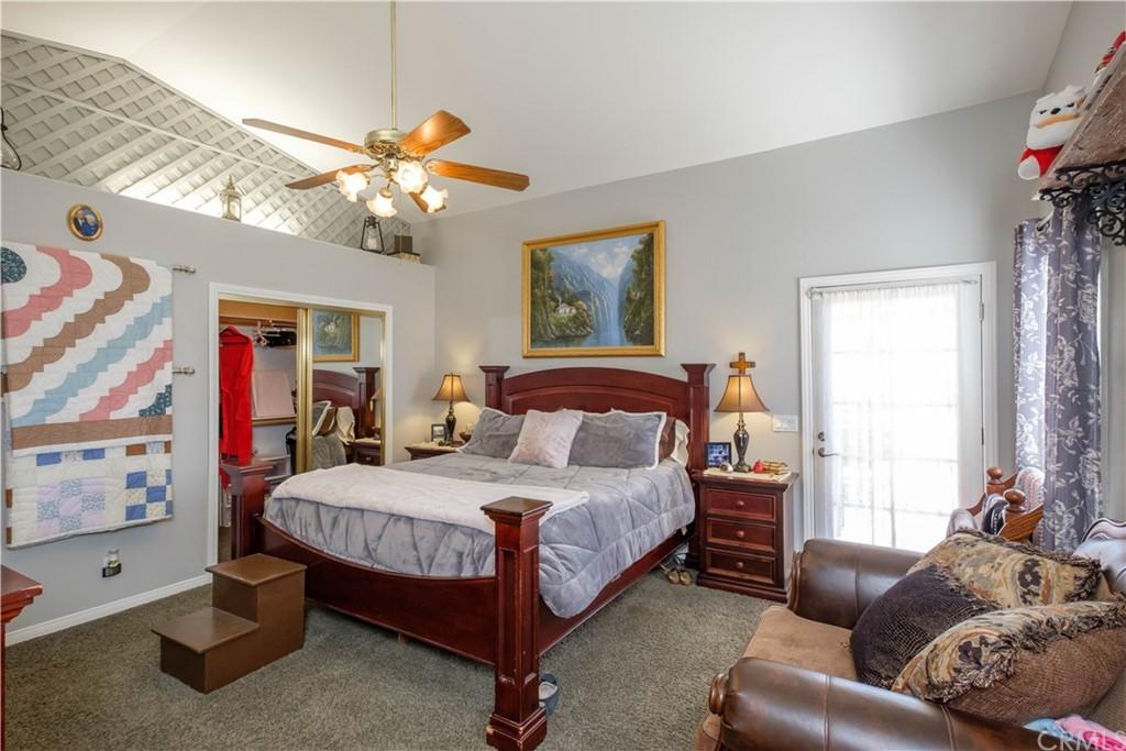 14131 Montecito Drive Property Photo 34