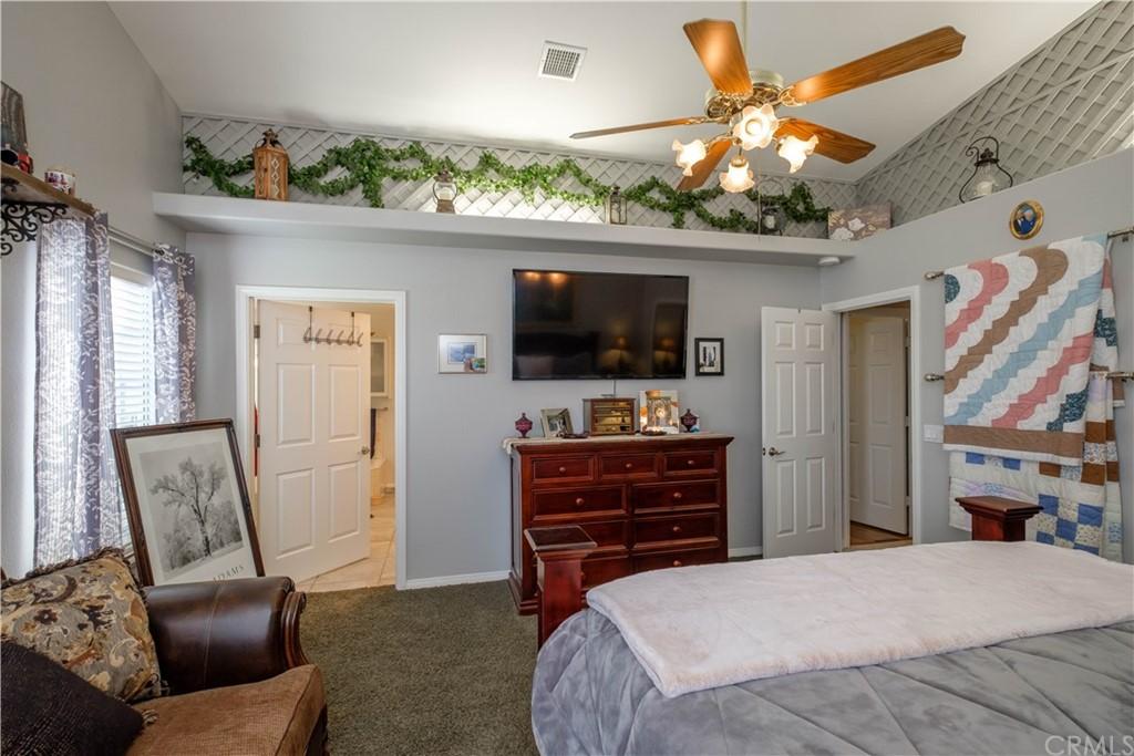 14131 Montecito Drive Property Photo 35