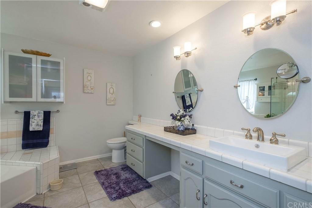 14131 Montecito Drive Property Photo 39