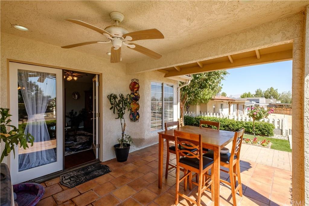 14131 Montecito Drive Property Photo 47