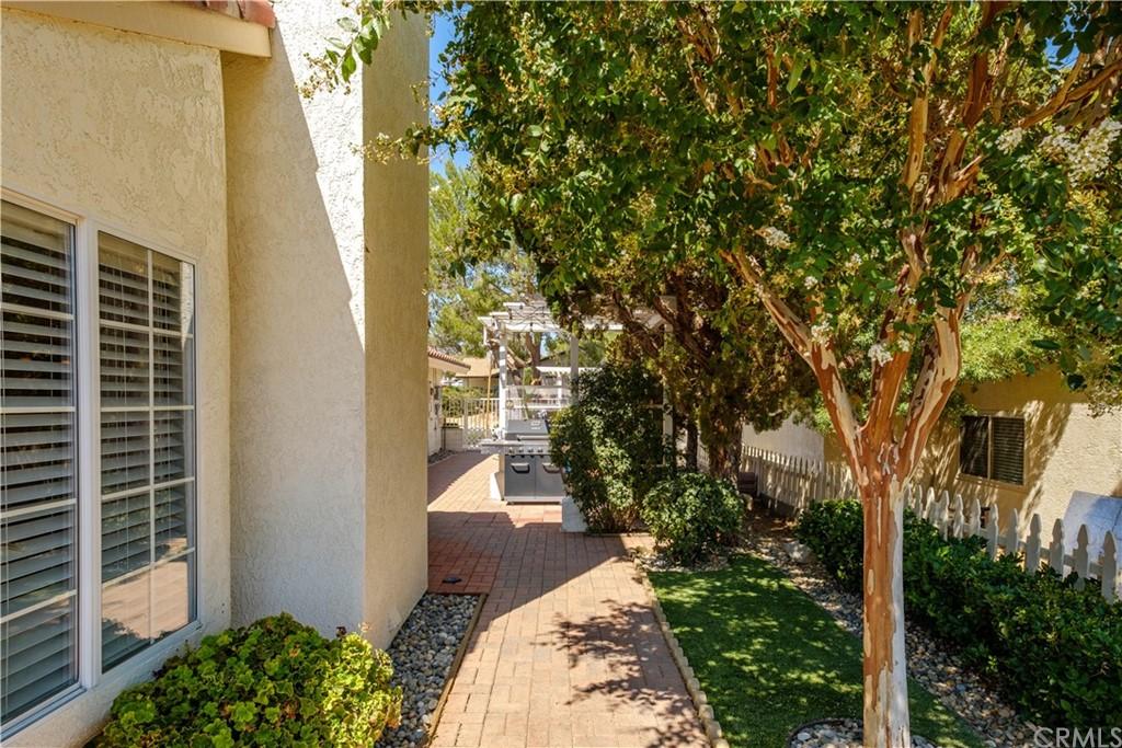 14131 Montecito Drive Property Photo 48