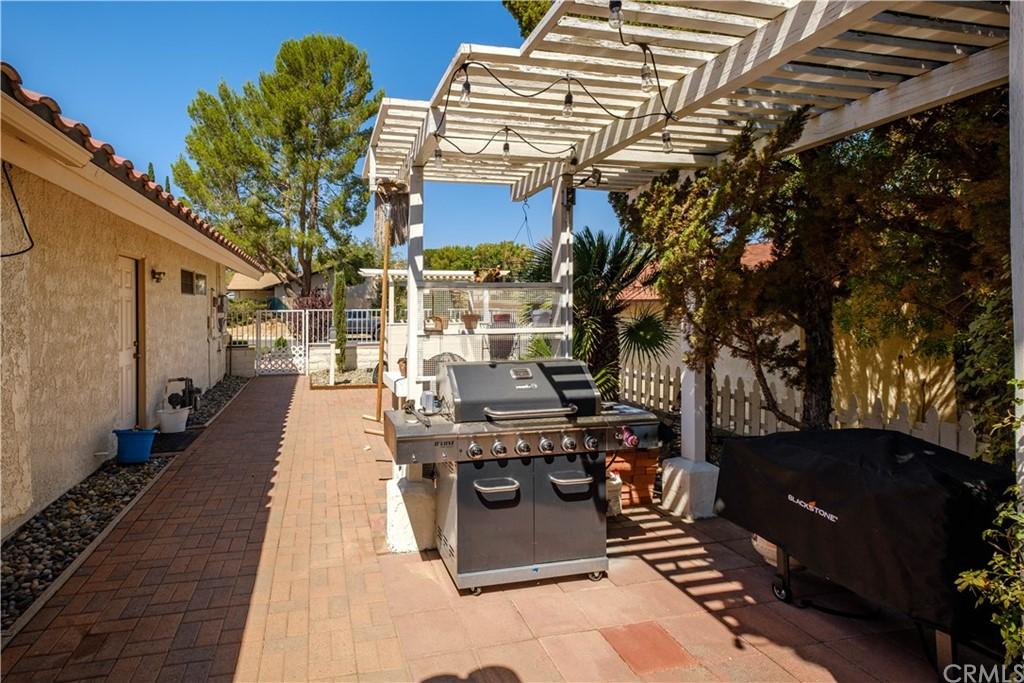 14131 Montecito Drive Property Photo 49