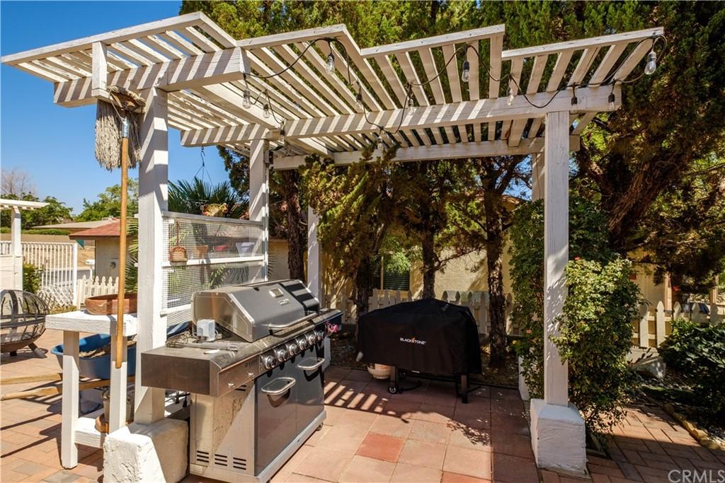 14131 Montecito Drive Property Photo 50