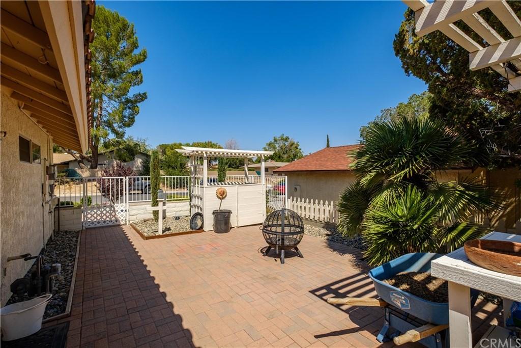 14131 Montecito Drive Property Photo 51
