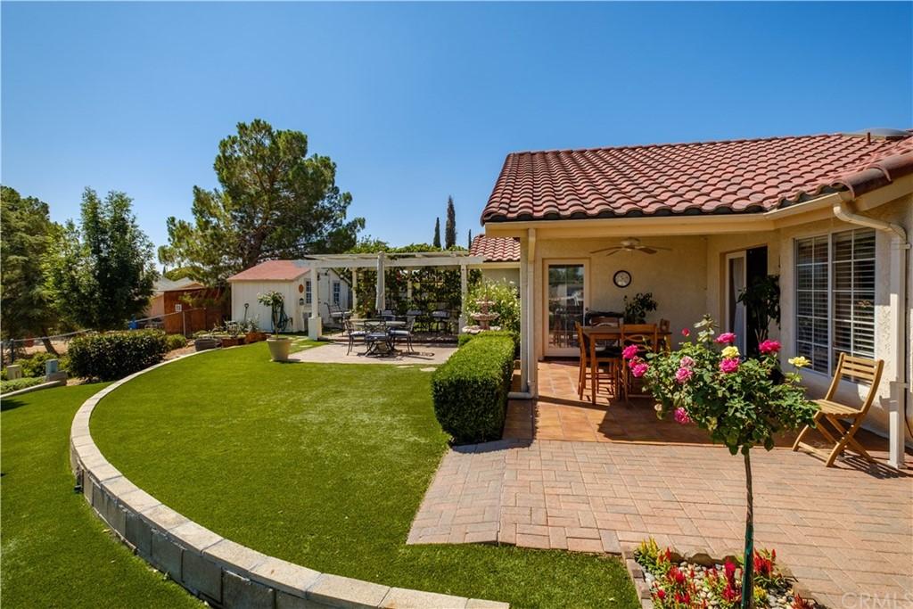 14131 Montecito Drive Property Photo 52
