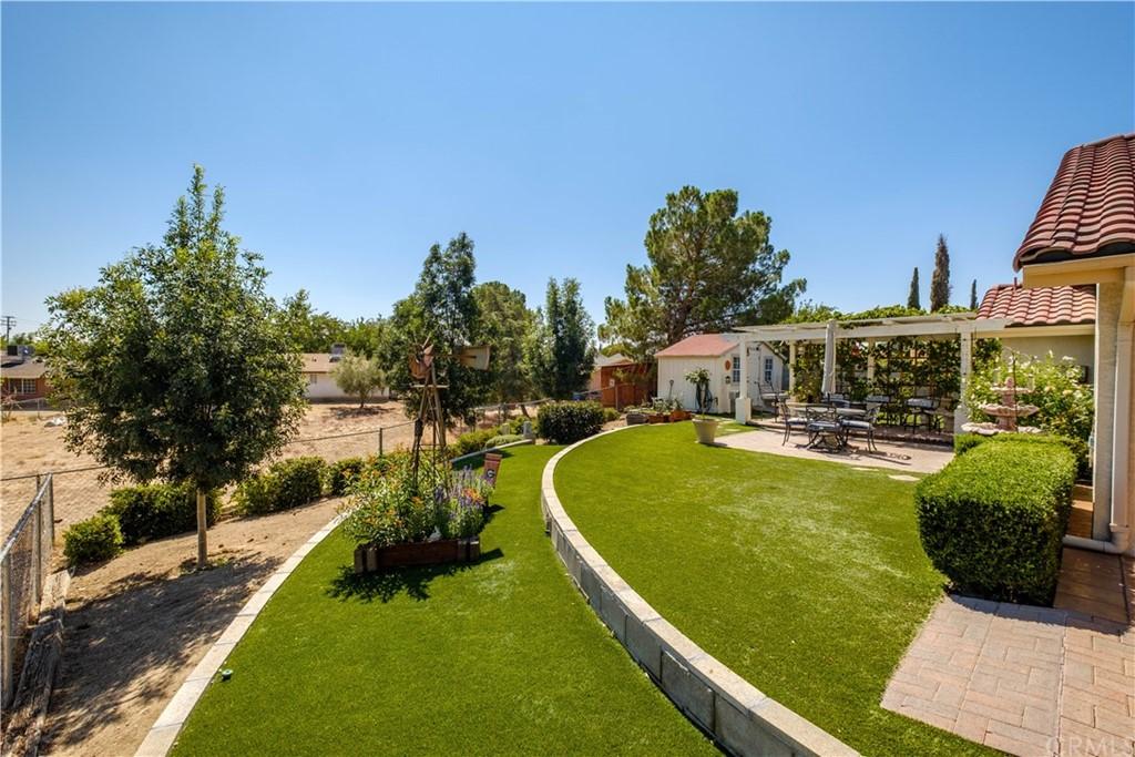 14131 Montecito Drive Property Photo 53