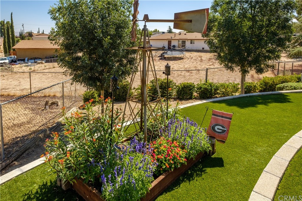 14131 Montecito Drive Property Photo 54