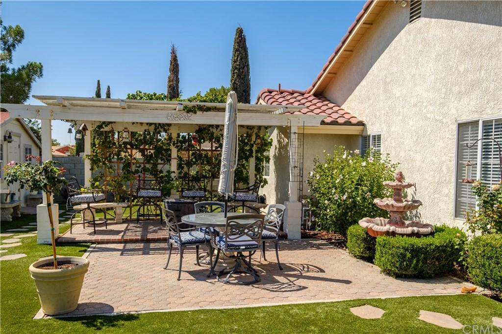 14131 Montecito Drive Property Photo 55