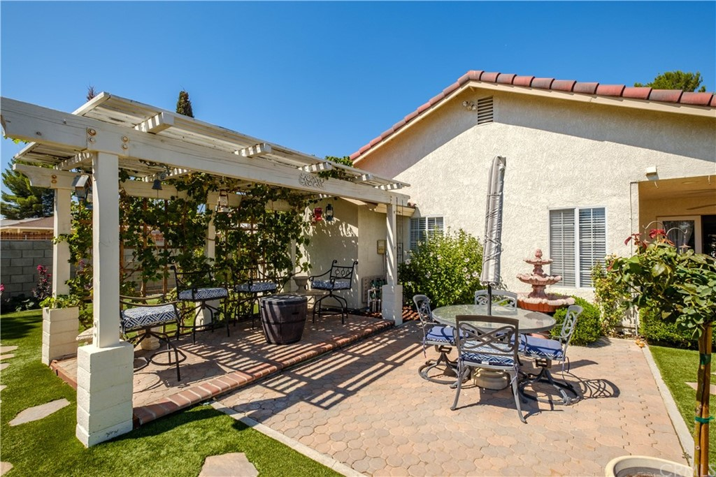 14131 Montecito Drive Property Photo 56