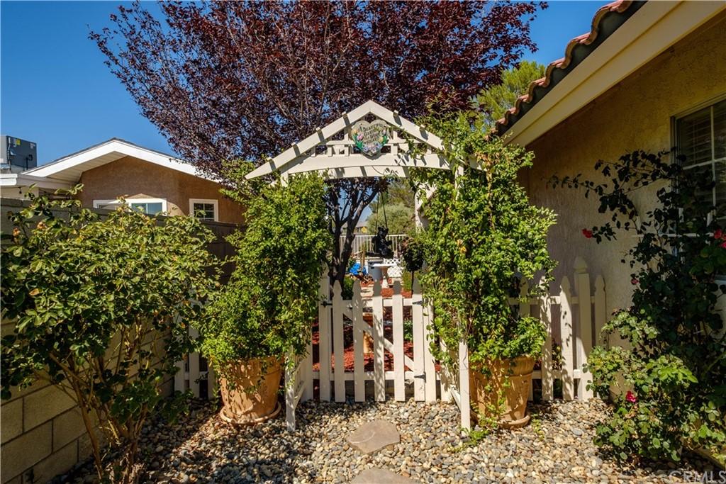 14131 Montecito Drive Property Photo 59