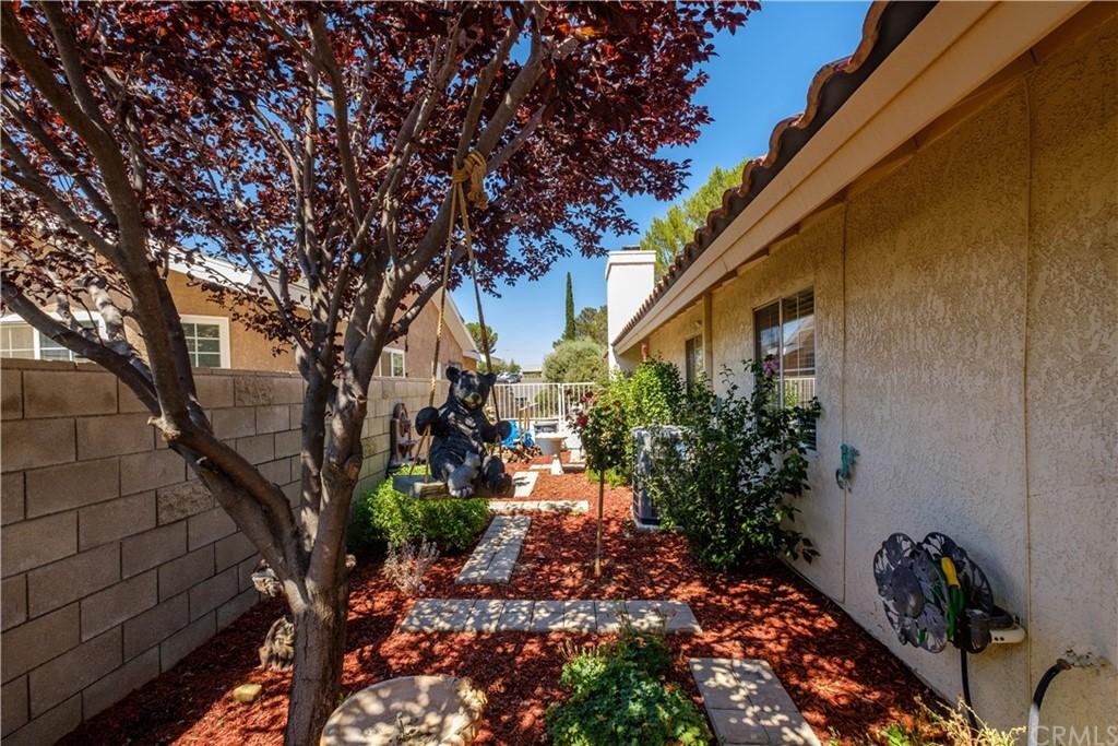 14131 Montecito Drive Property Photo 60