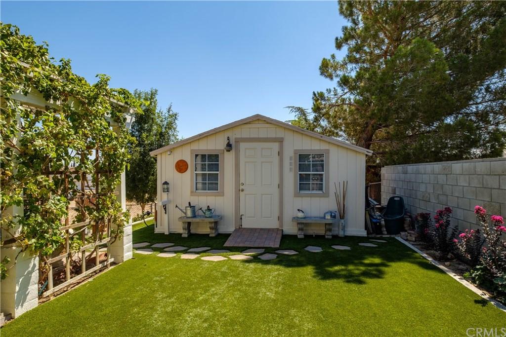 14131 Montecito Drive Property Photo 61