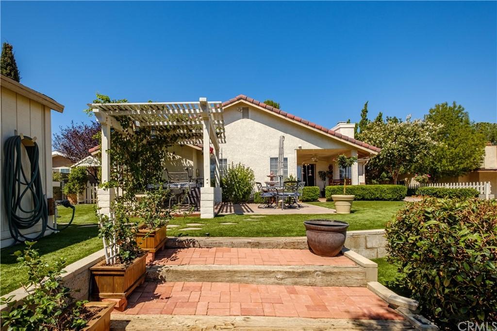 14131 Montecito Drive Property Photo 62