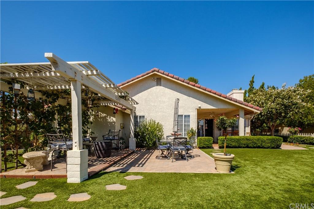 14131 Montecito Drive Property Photo 63