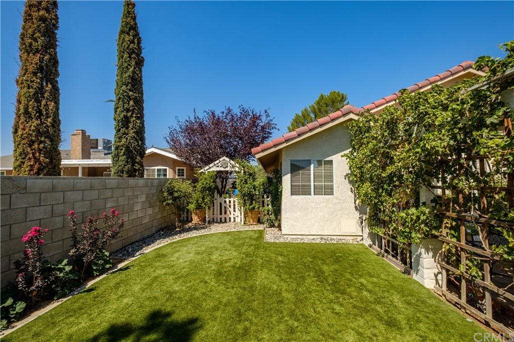 14131 Montecito Drive Property Photo 66