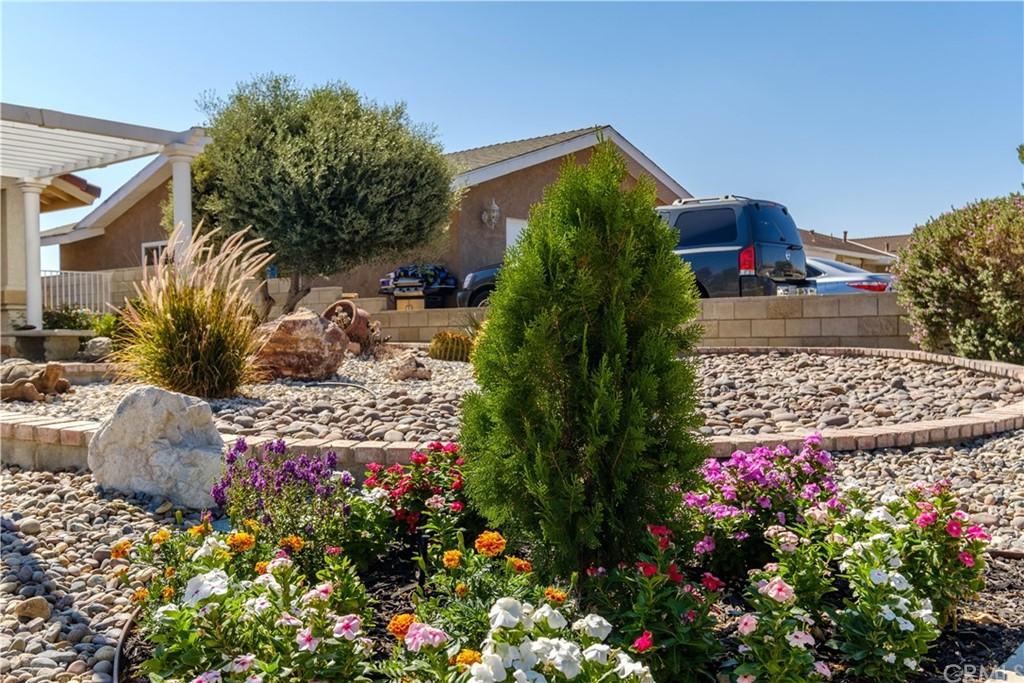 14131 Montecito Drive Property Photo 67