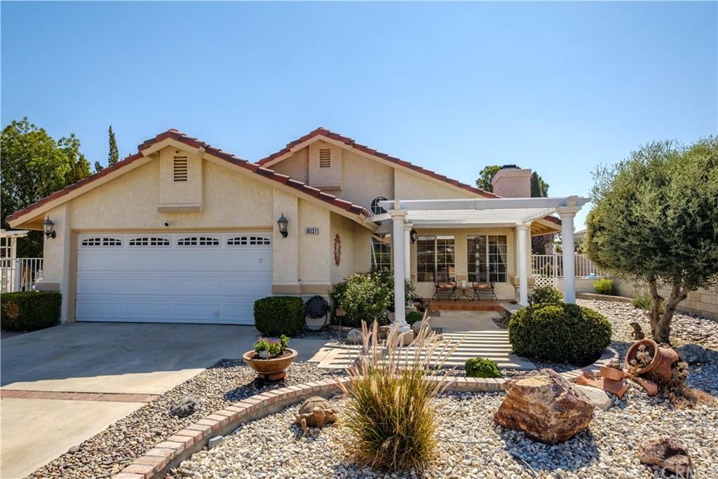14131 Montecito Drive Property Photo 68