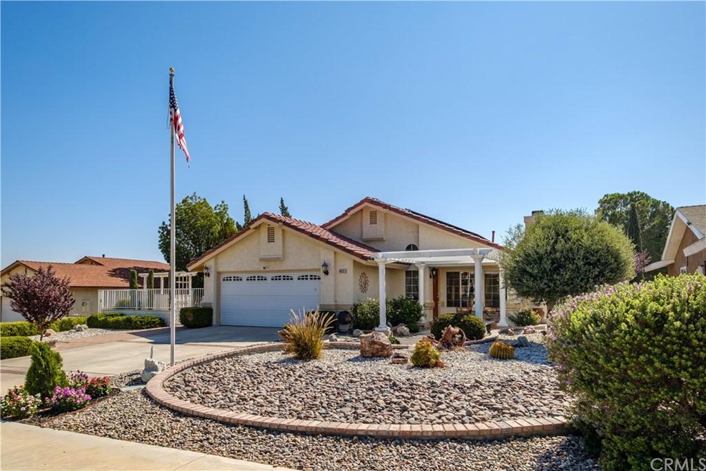 14131 Montecito Drive Property Photo 69