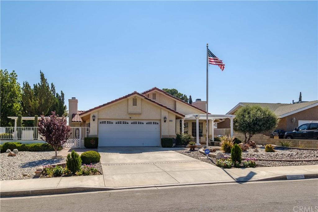 14131 Montecito Drive Property Photo 70