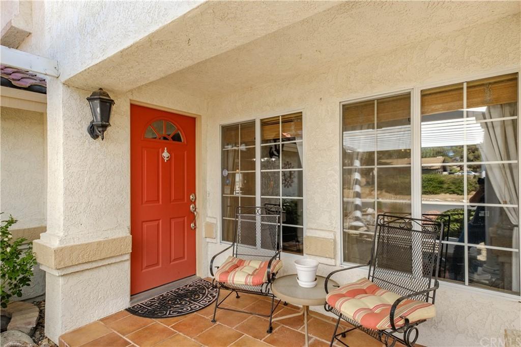 14131 Montecito Drive Property Photo 71