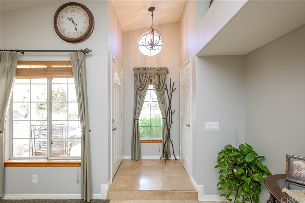 14131 Montecito Drive Property Photo 72