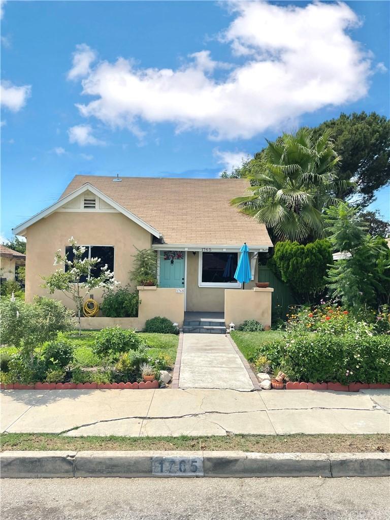 1765 Riverside Avenue Property Photo