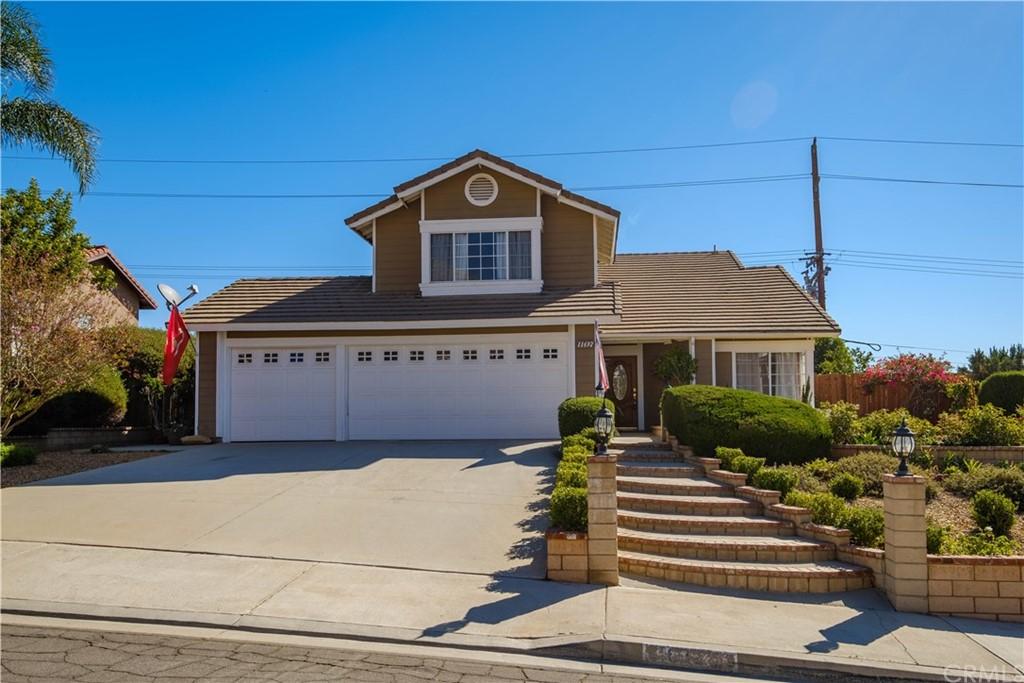 Moreno Valley Real Estate Listings Main Image